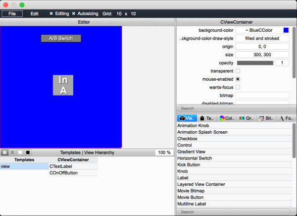 Br0kenB1ts | VST (3 6 9) Development Notes - Part 3